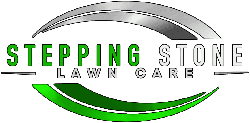 Stepping Stone Lawn Care_800_logo-outlined